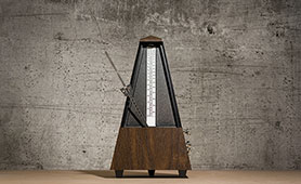 メトロノームのおすすめ10選 ピアノやギター練習で活躍するアイテム