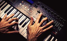 MIDIキーボードのおすすめ10選【2020】作曲や演奏に使えるモデルを紹介