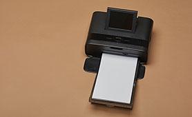 モバイルプリンターのおすすめ8選【2020】外出先でも手軽に印刷
