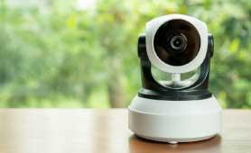 ネットワークカメラのおすすめ10選【2020】離れた場所でもペットや子供の様子をチェック