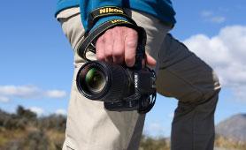 ニコンの一眼レフカメラのおすすめ6選【2020】初心者でもキレイに撮れる