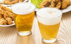 ノンアルコールビールのおすすめ15選 ダイエットやドライブ・育児中でもたのしめる