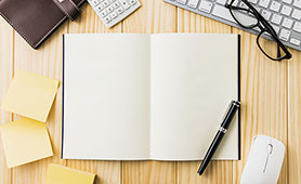 ノートのおすすめ14選 勉強やビジネスシーン、趣味でも使える!