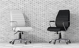 オフィスチェアのおすすめ14選【2019】予算に合わせて疲れにくい椅子を選ぼう