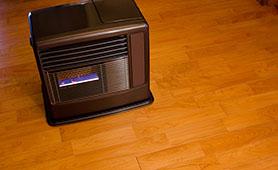 https://www.biccamera.com/bc/c/images/bn/278x170/osusume_oil_fan_heater_bn278x170.jpg