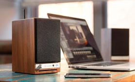 PCスピーカーおすすめ15選 低価格モデルから高音質モデルまで紹介