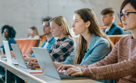 大学生におすすめのパソコン13選【2020】講義や実習の強い味方