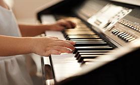 電子ピアノのおすすめ12選【2020】初めての1台から上級者向けモデルまで紹介