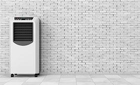 ポータブルクーラーのおすすめ6選【2021】手軽に持ち運んで暑さ対策