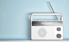 携帯ラジオのおすすめ10選【2020】非常時にも活躍するアイテム