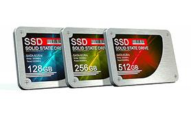 PS4/PS4 Pro用SSDのおすすめ14選 サクサクゲームをプレイしよう