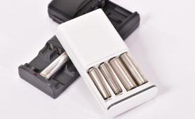充電池のおすすめ16選【2020】繰り返し使えて経済的
