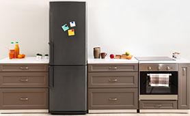 300L前後の冷蔵庫おすすめ12選【2019】2~3人の世帯にピッタリ