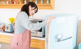 https://www.biccamera.com/bc/c/images/bn/278x170/osusume_refrigerator_compact_278x170.jpg