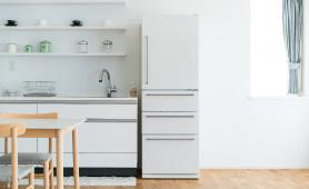 おしゃれな冷蔵庫14選 一人暮らし向けの小型モデルや家族向けの大型モデルなどを紹介 | ビックカメラ.com