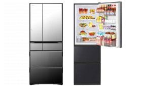 日立の冷蔵庫のおすすめ10選【2021】優れたチルドで鮮度をキープできる