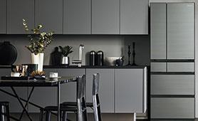 パナソニックの冷蔵庫のおすすめ11選【2021】選び方や魅力的な機能も紹介