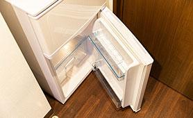 お手頃な冷蔵庫のおすすめ13選 一人暮らしから家庭用まで紹介