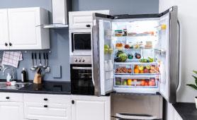 【2021年6月版】冷蔵庫のおすすめランキング!容量や人数ごとに紹介 | ビックカメラ.com