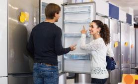 二人暮らし向け冷蔵庫のおすすめ8選 最適な容量や機能をチェック