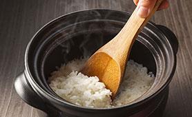 炊飯器おすすめ11選 2019年最新モデルの選び方