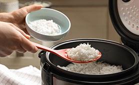炊飯器のおすすめ17選【2019】美味しく炊ける最新モデルは?