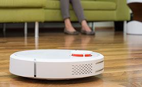 ロボット掃除機おすすめ17選【2020】お出かけ中もしっかりお掃除