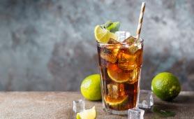 ラム酒のおすすめ17選 甘さがクセになる逸品