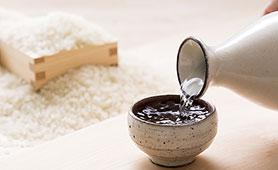 美味しい日本酒のおすすめ銘柄18選【2020】ランキングで紹介
