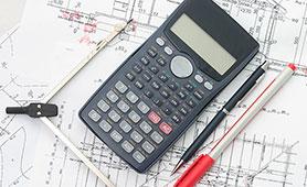 関数電卓のおすすめ10選【2019】建築や薬学などの複雑な計算に便利