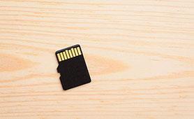 マイクロSDカードのおすすめ15選 容量を増やして音楽や動画も存分に楽しもう