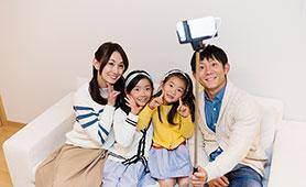 自撮り棒のおすすめ10選【2019】iphone・androidに使える商品を紹介