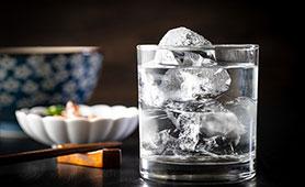 焼酎のおすすめ25選【2020】宅飲み・プレゼントなどにおすすめの銘柄を厳選