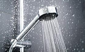 シャワーヘッドのおすすめ12選【2019】美容・節水・塩素除去機能付きなどを紹介