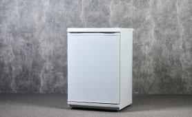 小型冷凍庫のおすすめ9選 家庭向けの省エネやコンパクトなモデルも紹介 | ビックカメラ.com