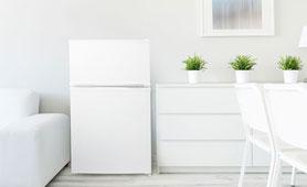 小型冷蔵庫のおすすめ19選【2021】おしゃれな1ドア・2ドアモデルも紹介