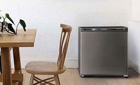 https://www.biccamera.com/bc/c/images/bn/278x170/osusume_small_refrigerator_bn278x170.jpg