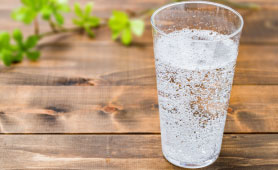 炭酸水メーカーのおすすめ8選 ジュースやお酒まで強炭酸で楽しめるモデルも紹介
