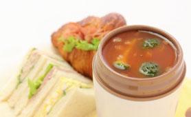 スープジャーのおすすめ13選 お出かけ先でも温度をキープ