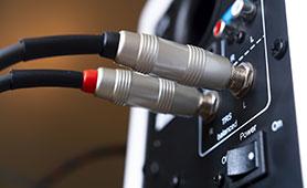 スピーカーケーブルのおすすめ15選【2020】音質の良いケーブルを紹介