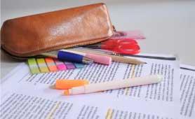 文房具のおすすめ25選【2020】仕事や勉強がはかどる便利なアイテムをご紹介