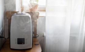 スチーム式加湿器のおすすめ9選【2020】乾燥対策に最適な1台を選ぼう