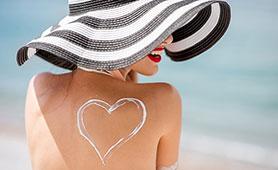 日焼け止めのおすすめランキング20選 紫外線から肌を守ろう