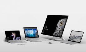 Surfaceのおすすめ5選【2019】用途や目的に合ったシリーズを解説
