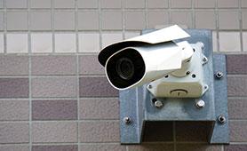 防犯カメラのおすすめ14選【2020】屋外・屋内設置モデルを紹介