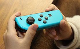 ニンテンドースイッチ用コントローラーのおすすめ15選【2020】ゲームを楽しく快適にするアイテム