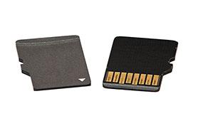 ニンテンドースイッチ用SDカードのおすすめ8選【2019】スクショやゲームデータの保存に便利