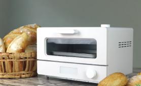 トースターのおすすめ【2019】こだわりの逸品からおしゃれデザインまでご紹介