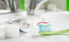 歯磨き粉のおすすめ19選 ホワイトニングや歯周病予防など目的別にご紹介