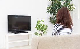 32型テレビのおすすめ11選【2021】パナソニックや東芝などをご紹介